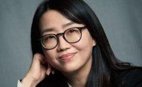 'Kingdom' screenwriter says Netflix series is all about politics