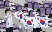 Man behind Korean rugby team, judoka from Japan