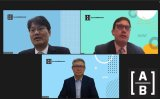 AllianceBernstein positive about Korean stock market