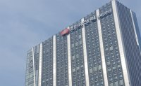 KEPCO Vietnam investment 'feasible' despite expected losses