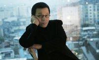 Korean author's gripping stories fascinate European readers