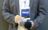 International human rights groups criticize Korea's 'fake news' bill