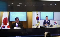 Korea, China and Japan agree to make joint efforts to protect copyrights of cultural content