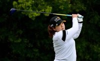 2 Koreans tie for 7th at US Women's Open