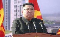 Kim Jong-un says North Korea facing its 'worst-ever situation'