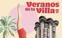 All sorts of Korean culture, from K-pop to media art, to be showcased in heart of Madrid