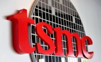 TSMC plans chip plant in Japan, says supply shortages easing