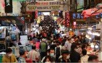 Korea to resume discount coupon program to spur spending