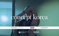 K-pop stars to walk on digital runway for Korean designers at New York Fashion Week