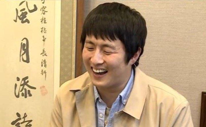 Webtoon artist Kian84 becomes landlord of 4.6 billion won building