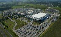 Samsung close to finalizing mega US investment plan