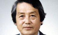 Pastor and activist Moon Tong-hwan dies at 97