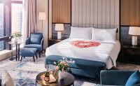 InterContinental launches couple package for wedding season