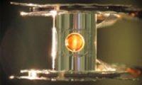 U.S. scientists mark fusion breakthrough