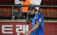 K League's top two clubs clash for last time with title at stake