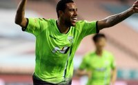 Jeonbuk snaps out of funk, Ulsan stays in 1st place in K League