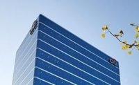 Weak earnings making Citibank Korea less attractive to potential buyers