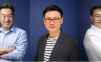 Kim Bom-seok steps down from Coupang board