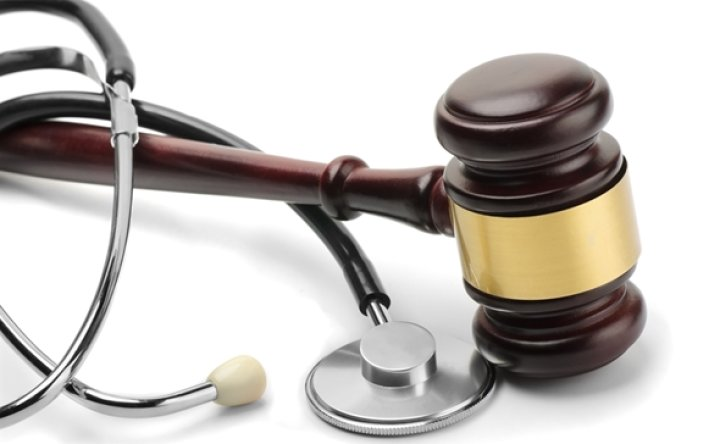 Why is it so hard to revoke medical licenses of misbehaving doctors?