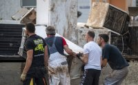 Europe flood death toll tops 160, costly rebuilding ahead