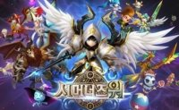China approves Korean game for 1st time in nearly 4 years
