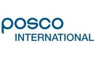POSCO Int'l investors increasingly worried over Myanmar crisis
