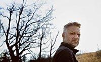 JIFF opening film: Despite system, father struggles to get children back