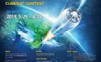 Korea to nurture private space industry