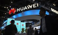 Huawei's 5G smart grid technology gains recognition