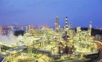 No room to breathe for SK, Hyundai, S-Oil as hefty quota awaits