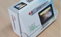[Holiday in North Korea] Using and buying consumer electronics in North Korea