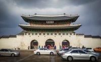 K-Afghanistan: Welcome to Korea