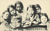 [Joseon Images] Children of early modern Korea