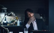 Jang Hyuk, Yu Oh-seong team up again for new gangster film