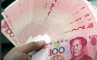 China's 2015 yuan reform sent shock waves through financial markets, now it's 'learning its lesson'