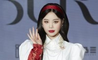 Soojin of girl group (G)I-DLE quits amid bullying allegations