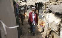 Book review: Trauma of 2017 atrocities haunts the Rohingya