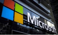 Retirement of Internet Explorer announced