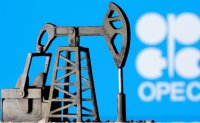 OPEC turns 60 at 'critical moment' for virus-hit oil