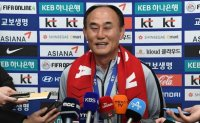 Olympic football team coach looking to challenge players in pre-Tokyo tune-ups