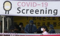 US ships 3.2M JJ vaccine doses to Philippines