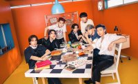 BTS vs BTS: 'Butter' returns to top of Billboard after giving way to 'Permission to Dance'
