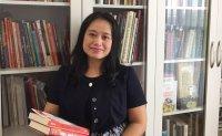 [INTERVIEW] Park Hang-seo's magical effect on ROK-Vietnam relations
