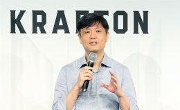 Krafton seeks M&A deals using IPO funds