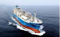 Royalties erode local shipbuilders' profitability