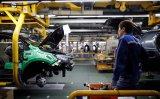 GM says labor unrest to corner Korean business