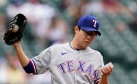 Yang Hyeon-jong recalled to big leagues due to COVID-19 infections on Rangers