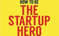 Free work culture essential to make startups succeed