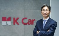 [ANALYSIS] K Car fails to attract domestic institutional investors