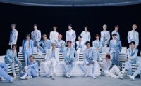 SM joins hands with MGM to launch K-pop audition show in U.S.